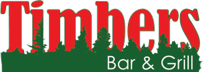 Timbers Bar and Grill